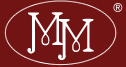 Logo Marconi Medical Dietetic Division