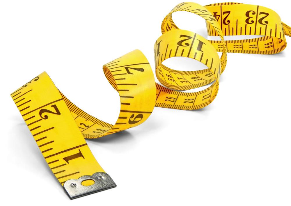 dieta_marconi_fase_riduzione