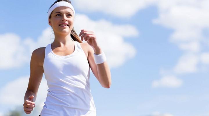salute-e-sport